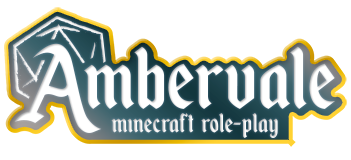 Ambervale